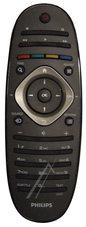 Philips-RC2813903-01-afstandsbediening